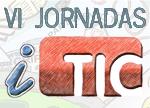 IV Jornadas iTIC