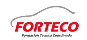 Logo FORTECO