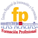 Logo FP-CRIF