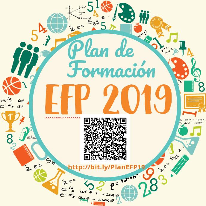 Plan EFP19