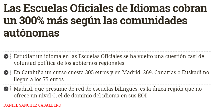 2 madrid org prensa: