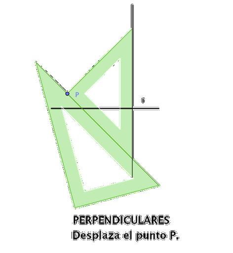 external image perpendiculares.png