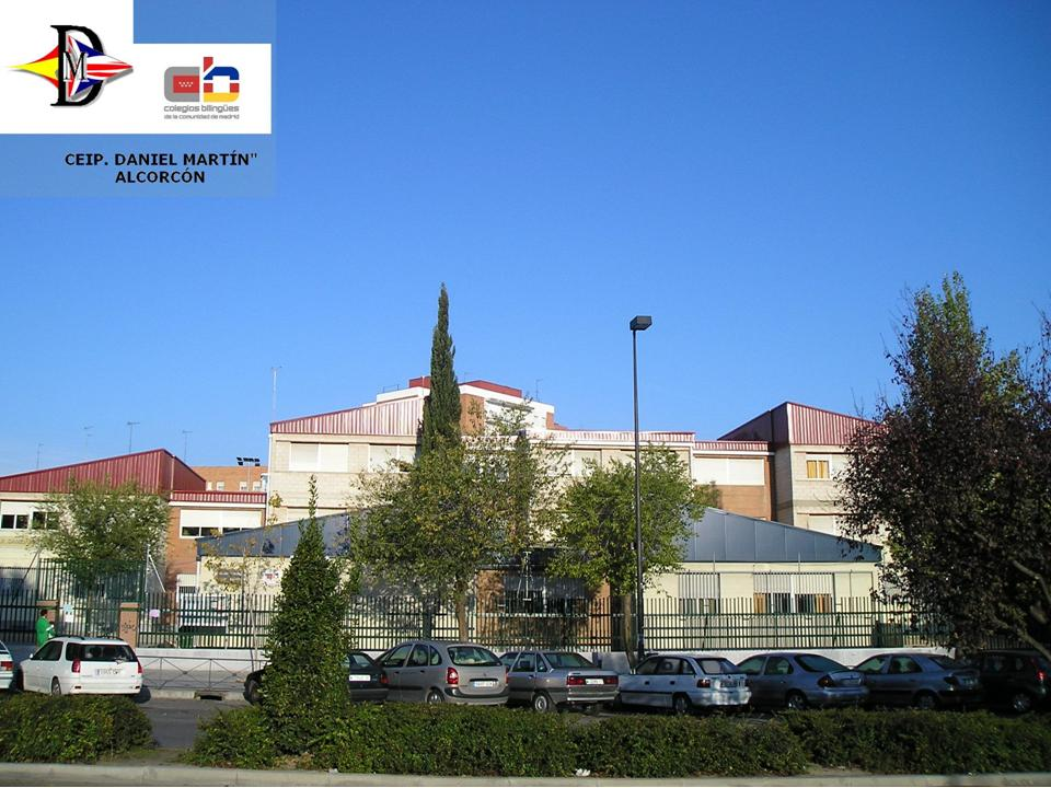 www.educa2.madrid.org/web/danielmartin