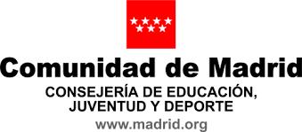 Logo_CEJD
