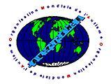Organización Mundial de Autismo (OMA)