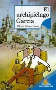 El archiielago García