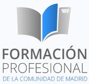 Proceso de Admisión en FP Básica y Ciclos Formativos de Grado Medio y Grado Superior