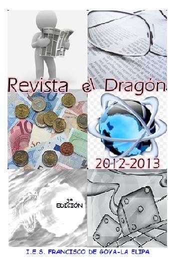 Tercer trimestre 2012-2013