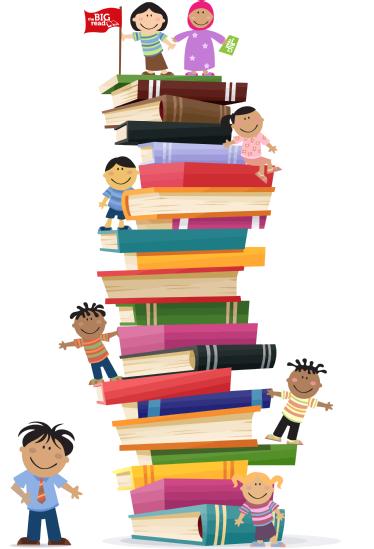 fomento de la lectura y el desarrollo de la: