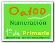 0 a 100 (JClic)