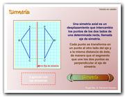Simetría (I)