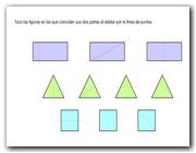 Simetría (II)