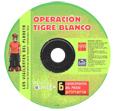 Operación Tigre Blanco Proyecto Trotamundos