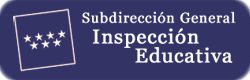 Subdirección General de Inspección Educativa
