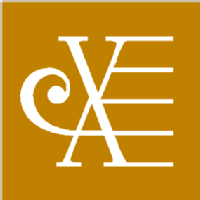 Logotipo Conservatorio