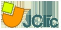 Logo JClic