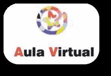 Aula Virtual IES Los Rosales