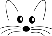 Logo Squeak