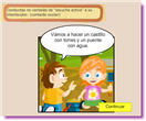 Imagen del software