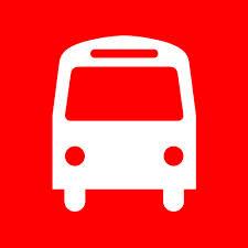 Icono Bus