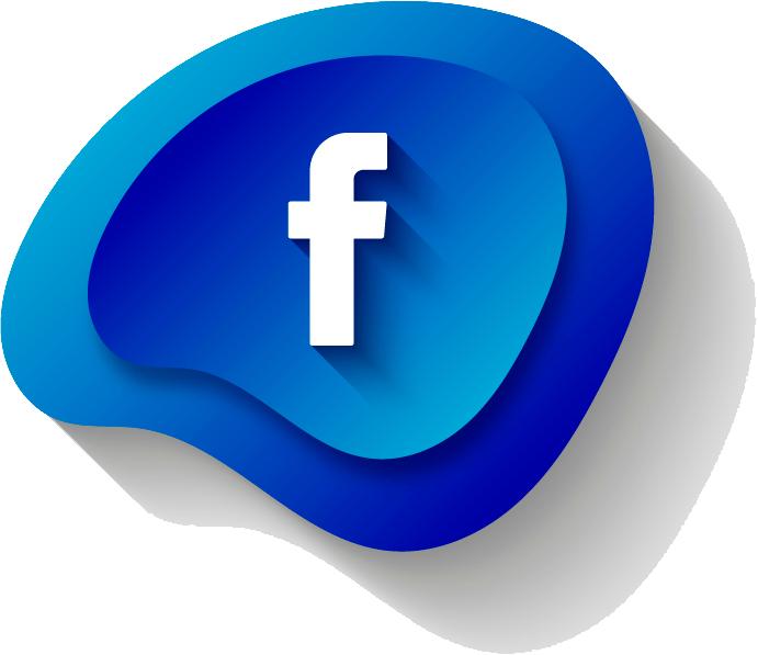 Facebook CEPA Pozuelo