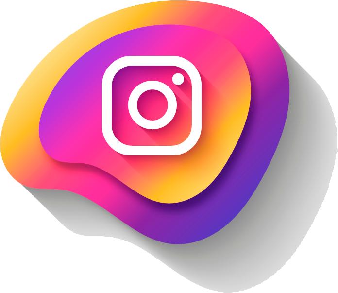 Instagram CEPA Pozuelo