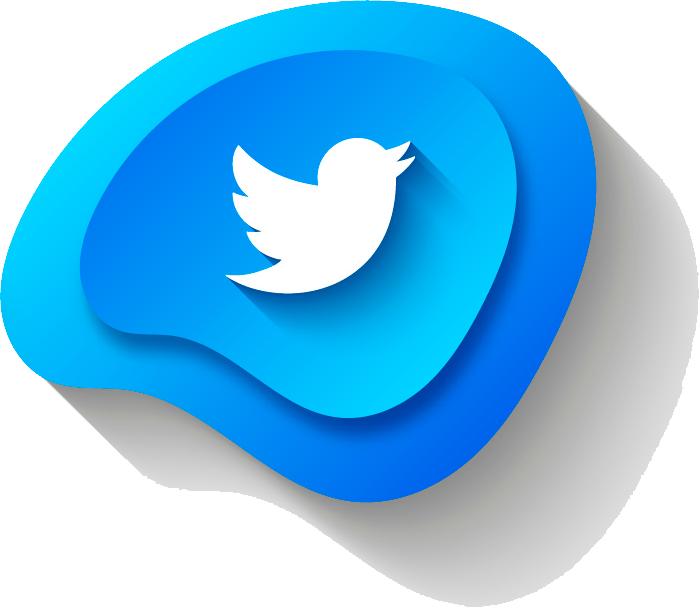 Twitter CEPA Pozuelo