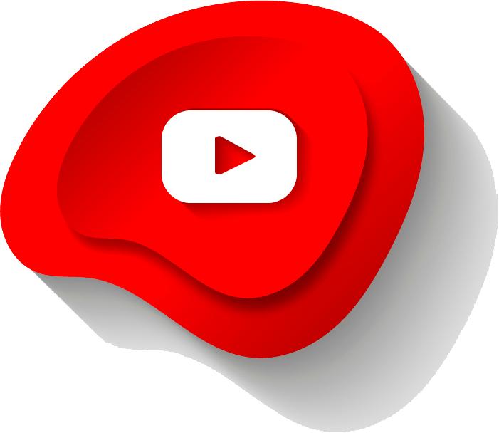 YouTube CEPA Pozuelo