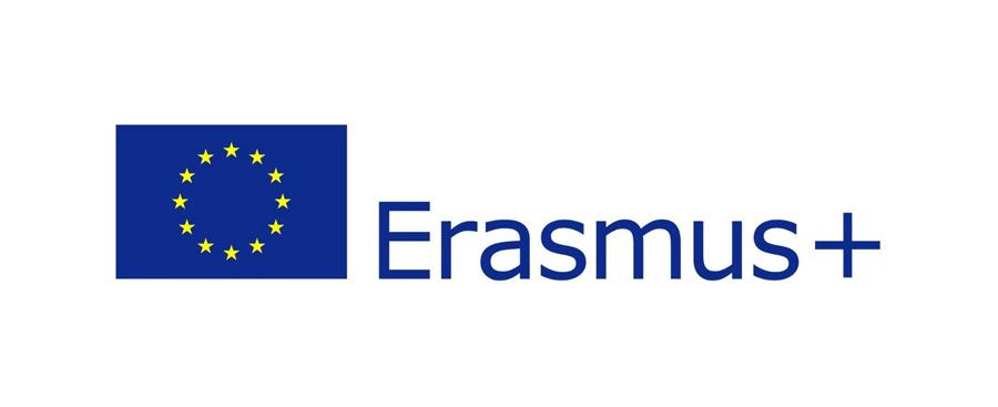 Logotipo del Programa Erasmus