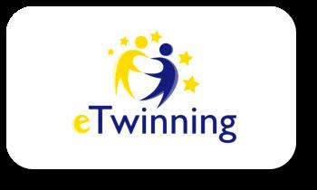 eTwwinning