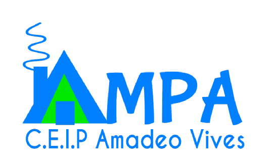 AMPA CEIP Amadeo Vives