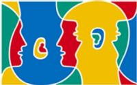 Imagen día europeo de las lenguas.