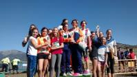 Cross La Sierra 2017