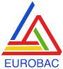 Eurobac