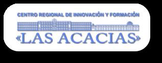 Crif Las Acacias