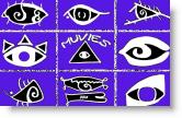 MUVIES 2014: festival de video joven